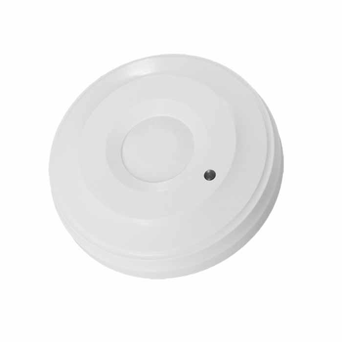 Đầu dò hồng ngoại không dây óp trần KS-308XCT, KS-308XCT, đầu do hồng ngoại karassn KS-308XCT,308XCT