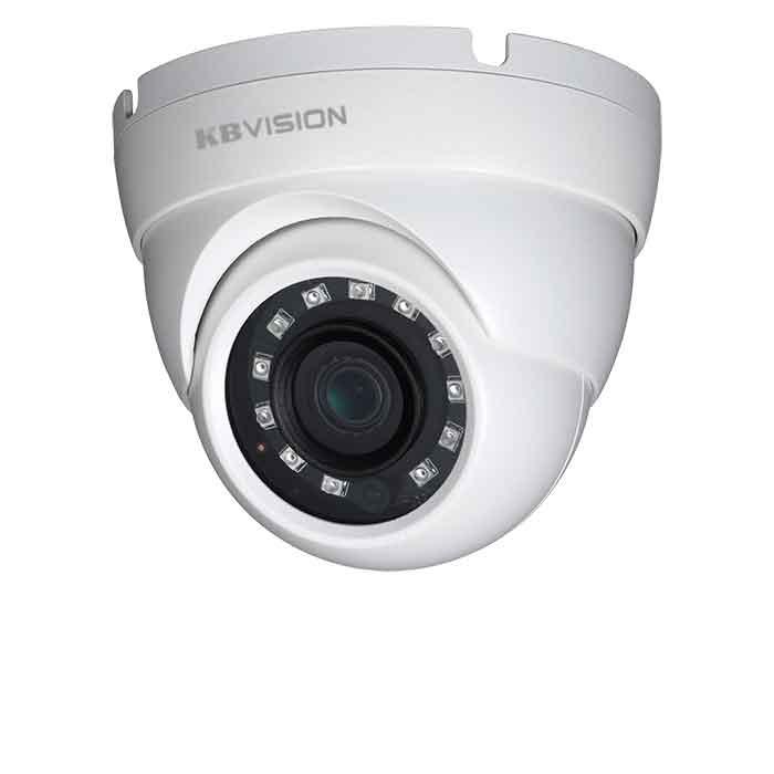 KBVISION-KX-C5012S4,KX-C5012S4,C5012S4,camera quan sát,
