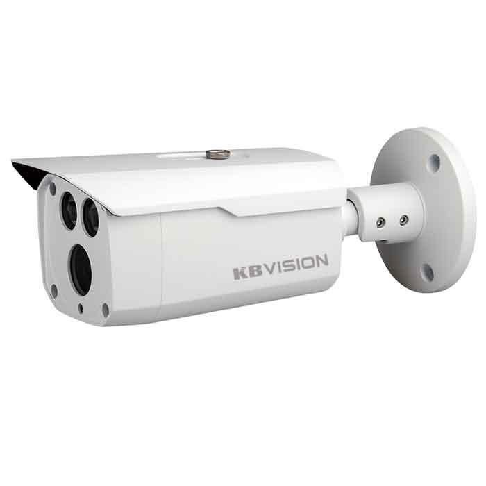 KBVISION-KX-C5013S4,KX-C5013S4,C5013S4,camera kho xưởng,camera giám sát,
