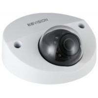 Camera Analog chuyên dụng lắp cho ô tô KX-FM2014S-A,KX-FM2014S-A,Kbvision-KX-FM2014S-A,FM2014S-A