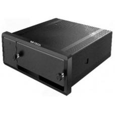 Đầu ghi hình cho xe ô tô KX-EM8104PN,KX-EM8104PN,KBVISION-KX-EM8104PN,Đầu ghi hình cho xe ô tô,EM8104PN