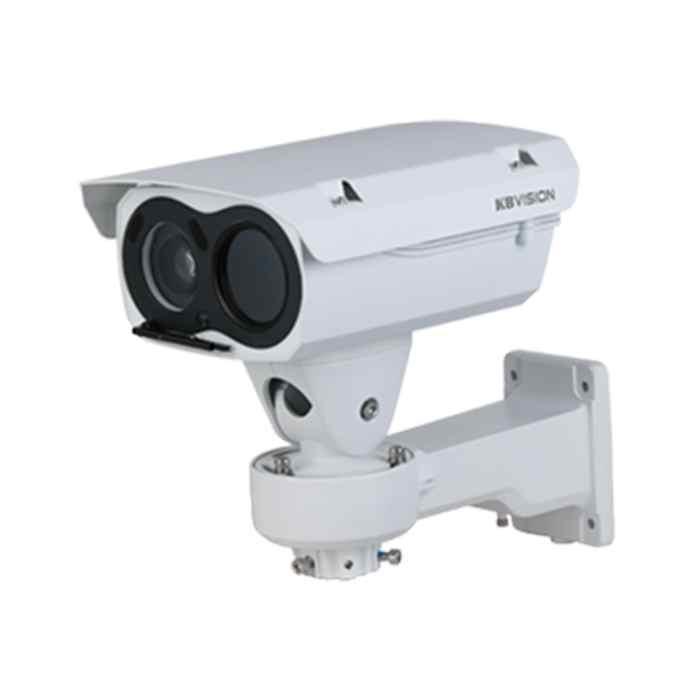 KBVISION-KX-F1459TN2,KX-F1459TN2,F1459TN2,KX-1459TN2,camera KX-1459TN2,lắp camera KX-1459TN2,camera kbvision KX-1459TN2