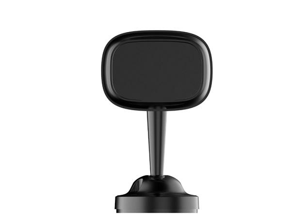 Camera DSM analog cho xe ô tô KX-FM1001-DSM,KX-FM1001-DSM,Camera DSM analog cho xe ô tô,FM1001-DSM