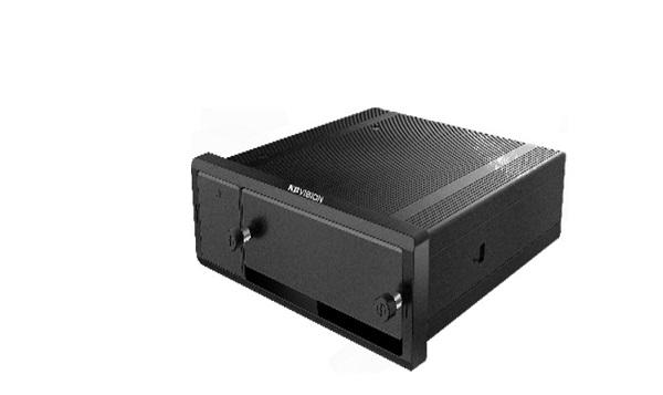 Đầu ghi camera hành trình KBVISION KX-FM8104S,KBVISION KX-FM8104S,KX-FM8104S,FM8104S