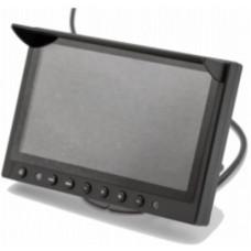 KX-FMLCD7-E,Màn hình LCD 7-inch KBVISION KX-FMLCD7-E,KBVISION KX-FMLCD7-E