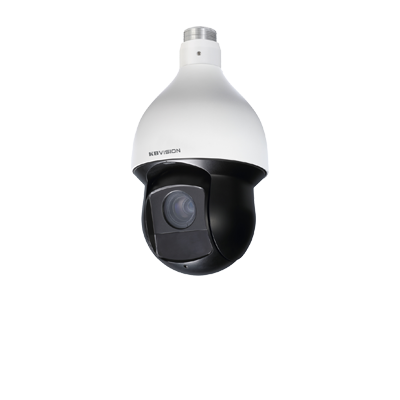 Kbvision KR-DS20Z20,KR-DS20Z20,CAMERA 4IN1 SPEED DOME 2MP KBVISION KR-DS20Z20,Camera KBVISION KR-DS20Z20