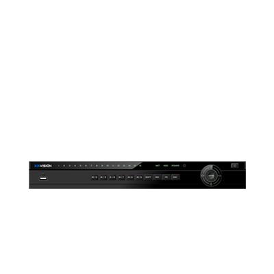 Đầu ghi hình 16 kênh 5 in 1 KBVISION KX-8416H1,  KBVISION KX-8416H1 ,Đầu ghi hình 16 KBVISION KX-8416H1 , Đầu ghi hình KX-8416H1 , Đầu ghi hình KBVISION KX-8416H1 , KX-8416H1