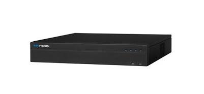 Đầu ghi hình IP KB VISION KX-A4K8432N3,KX-A4K8432N3 , Đầu ghi hình KB VISION KX-A4K8432N3,KB VISION KX-A4K8432N3 ,