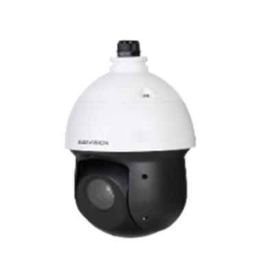 Kbvision-KX-C2008ePN,KX-C2008ePN,C2008ePN,