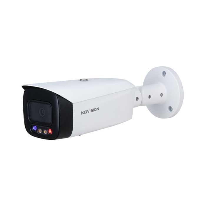 Camera IP AI Full Color 2MP KX-CAiF5003N-TiF-A,KBVISION KX-CAiF5003N-TiF-A,KX-CAiF5003N-TiF-A,CAiF5003N-TiF-A