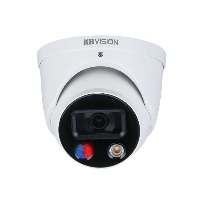 Camera IP AI FullColor 8MP KX-CAiF8004N-TiF-A,KX-CAiF8004N-TiF-A,CAiF8004N-TiF-A