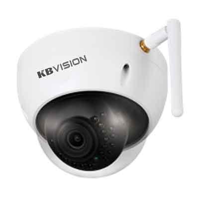 KBVISION-KX-D4002WAN,KX-D4002WAN,D4002WAN,