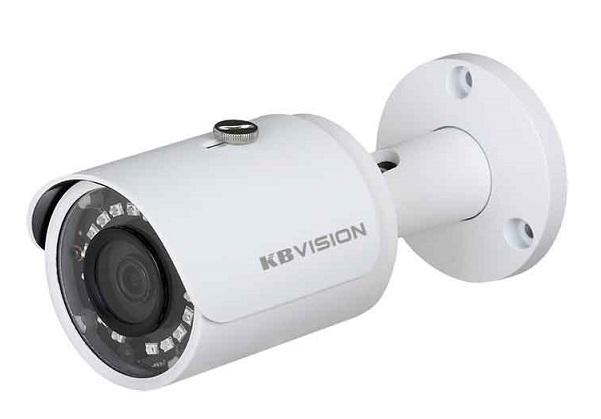 KBVISION-KX-A4111N2,KX-A4111N2,A4111N2,