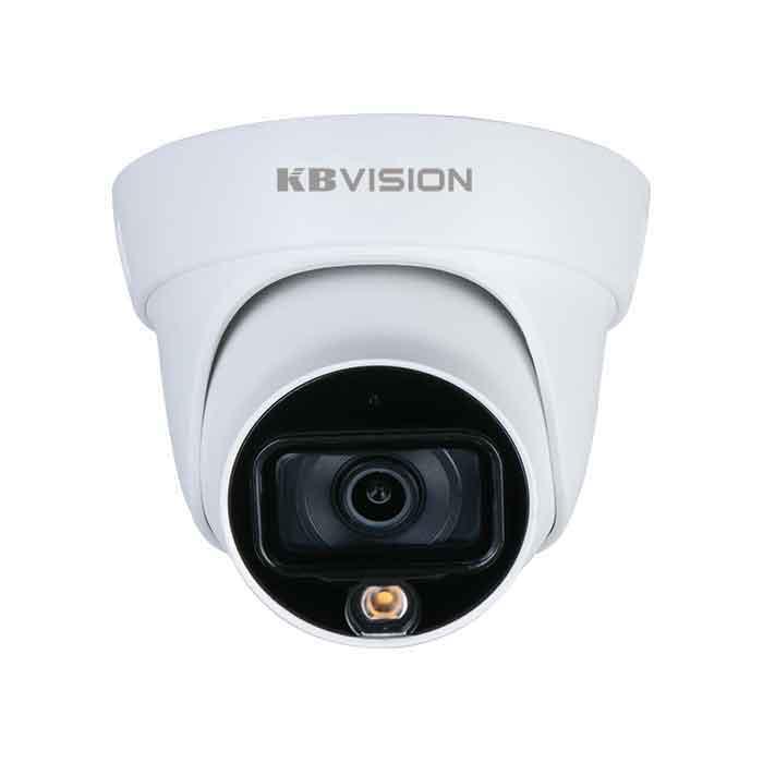 KBVISION-KX-F2102L,KX-F2102L,F2102L, camera quan sát KX-2102l