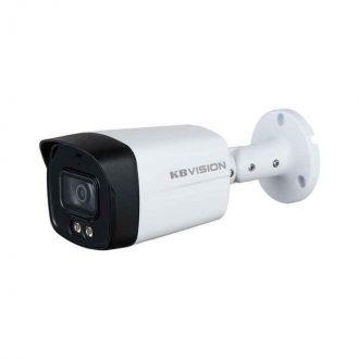 kbvision-KX-F2203L,KX-F2203L,F2203L,