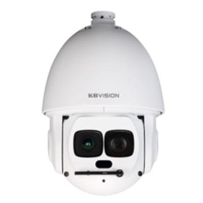 Kbvision-KX-E2408IRSN,KX-E2408IRSN,E2408IRSN,
