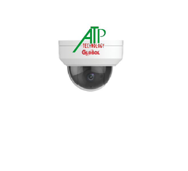 Camera IP dome 2M - TAG-I42L3-VP28-128G, TAG-I42L3-VP28-128G