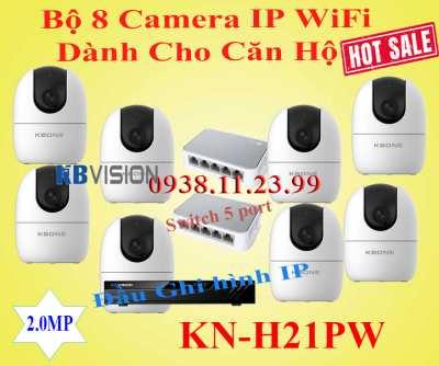 Lắp Camera IP WiFI Dành Cho Căn Hộ,bộ 8 camera quan sát IP WIFI dành cho căn hô,bộ camera quan sat IP can ho, lap camera can ho, lắp đặt bộ 8 camera quan sát ip wifi danh cho căn hộ, lap camera quan sát căn hộ