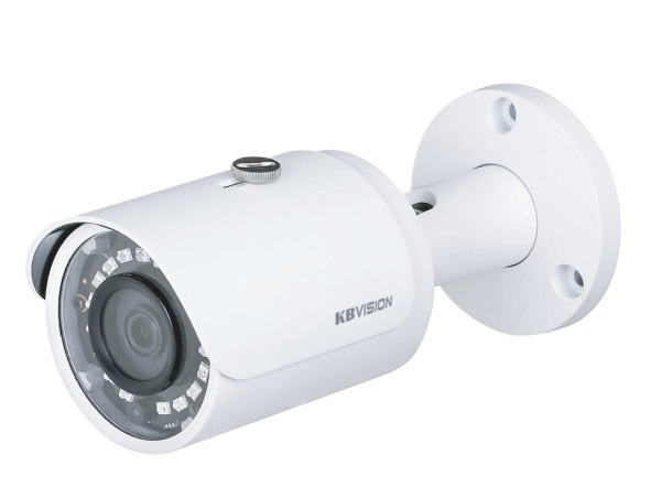 KX-C5011S4, Lắp đặt camera quan sát KX-C5011S4, camera quan sat KX-C5011S4