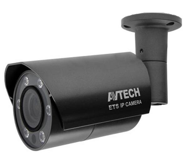 AVM5547P,Camera IP 5MP AVTECH AVM5547P,Camera IP AVM5547P,Camera IP hồng ngoại 5.0 Megapixel AVTECH AVM5547P,AVTECH AVM5547P