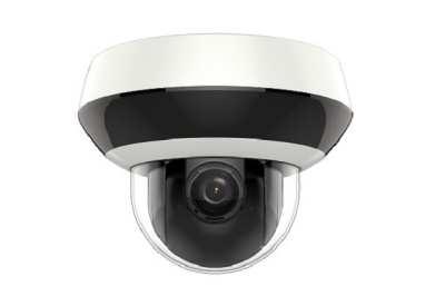HDS-PT5404IR-A/H,Camera HD Paragon HDS-PT5404IR-A/H,Camera IP Speed Dome hồng ngoại 4.0 Megapixel HDPARAGON HDS-PT5404IR-A/H