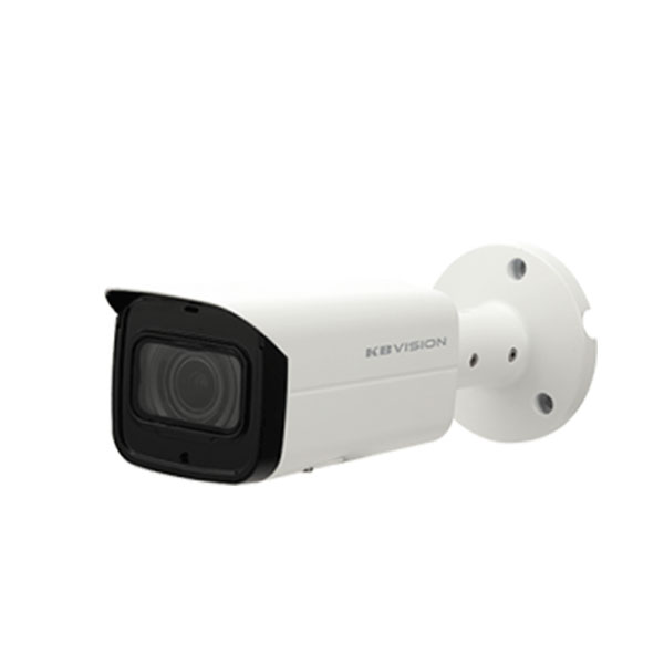 KH-DN4005,Camera KBVISION KH-DN4005,CAMERA KBVISION IP 4.0MP KH-DN4005