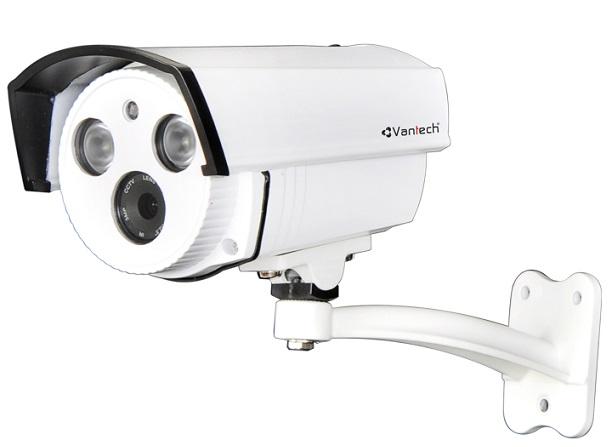 CAMERA VANTECH VP-177ATC,Camera 3 in 1 hồng ngoại 4.0 Megapixel VANTECH VP-177ATC,VANTECH-VP-177ATC,