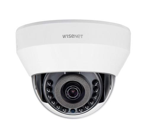 LND-6070R/VAP,camera LND-6070R/VAP,