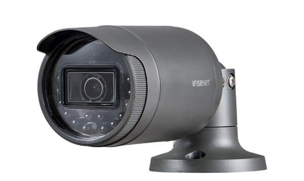 LNO-6070R/VAP,camera samsung-LNO-6070R/VAP,