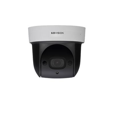 lắp camera quan sát kx-2007irpn2, camera quan sát kx-2007irp, kx-2007irpn2, lắp đặt camera quan sát kx-2007irpn2.