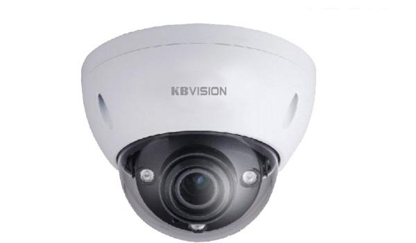 KX-D4K04MC,lăp đặt camera quan sát KX-D4K04MC,camera quan sát KX-D4K04MC