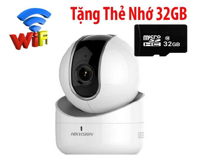Lắp đặt camera Lắp Đặt Camera Quan Sát IP Robot Hồng Ngoại
