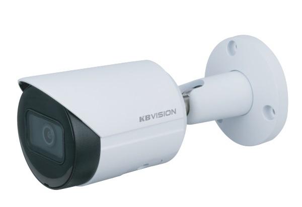 KX-C2011SN3,Lắp đặt camera quan sát IP KX-C2011SN3,camera quan sát IP KX-C2011SN3