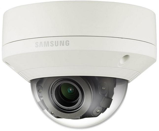 PNV-9080R-WISENET,PNV-9080R,camera quan sát PNV-9080R,