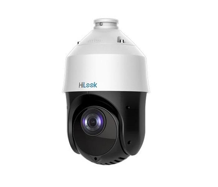 PTZ-T4225I-D(D), Camera Speed dome TVI PTZ-T4225I-D(D), camera  PTZ-T4225I-D(D), lắp camera  PTZ-T4225I-D(D)