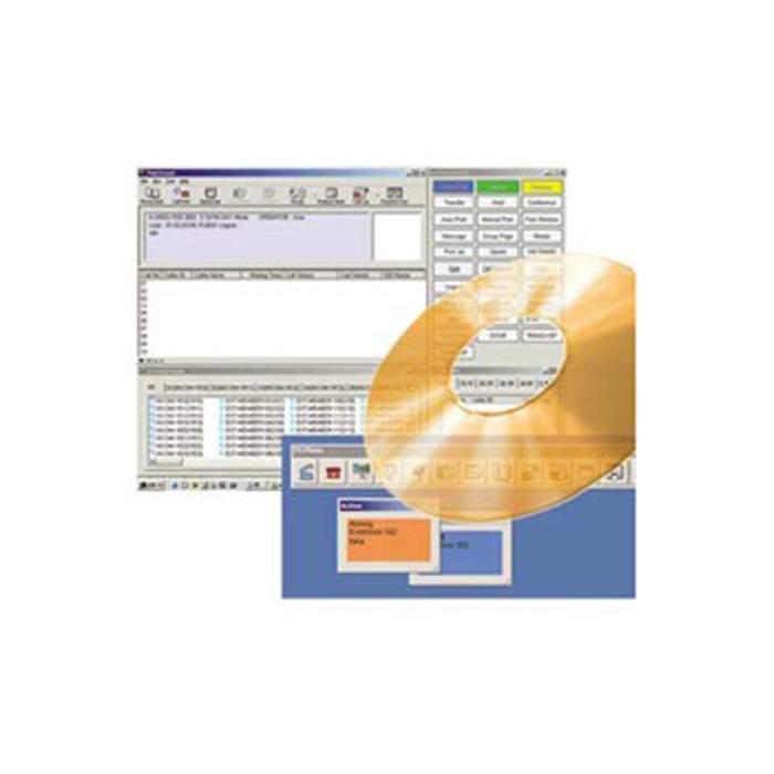 Phần mềm tính cước BillingSEv4.15, BillingSEv4.15
