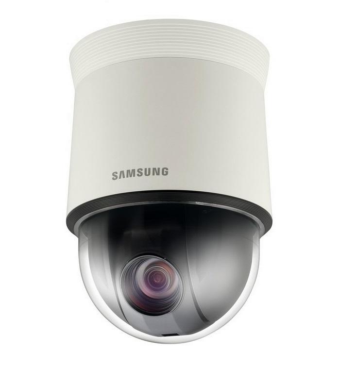 QNP-6230-WISENET,QNP-6230,camera QNP-6230,lắp camera QNP-6230, camera quan sát QNP-6230