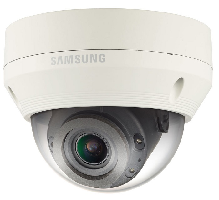 QNV-6010R,samsung-QNV-6010R,