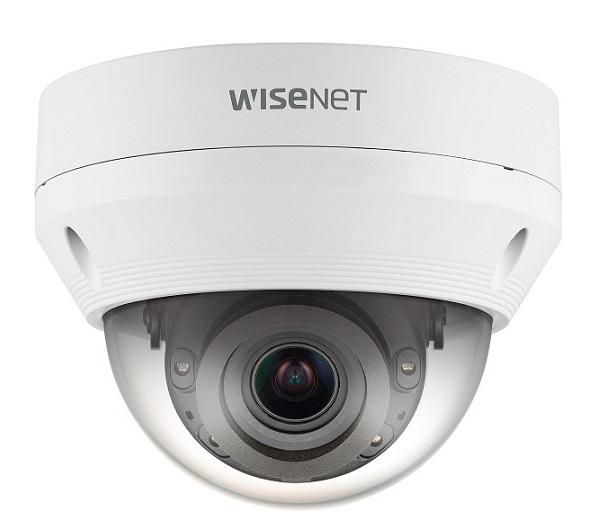 QNV-6072R-WISENET,6072R-WISENET,6072R,lắp camera QNV-6072R
