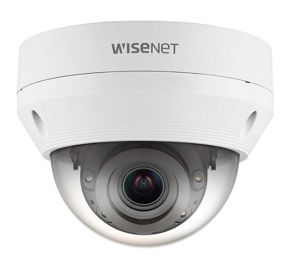 QNV-6082R-WISENET,6082R-WISENET,6082R,QNV-6082R