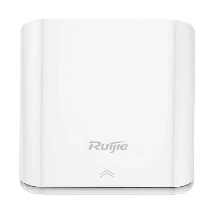 Thiết bị phát sóng wifi gắn tường RUIJIE RG-AP110-L, wifi RUIJIE RG-AP110-L,RG-AP110-L,