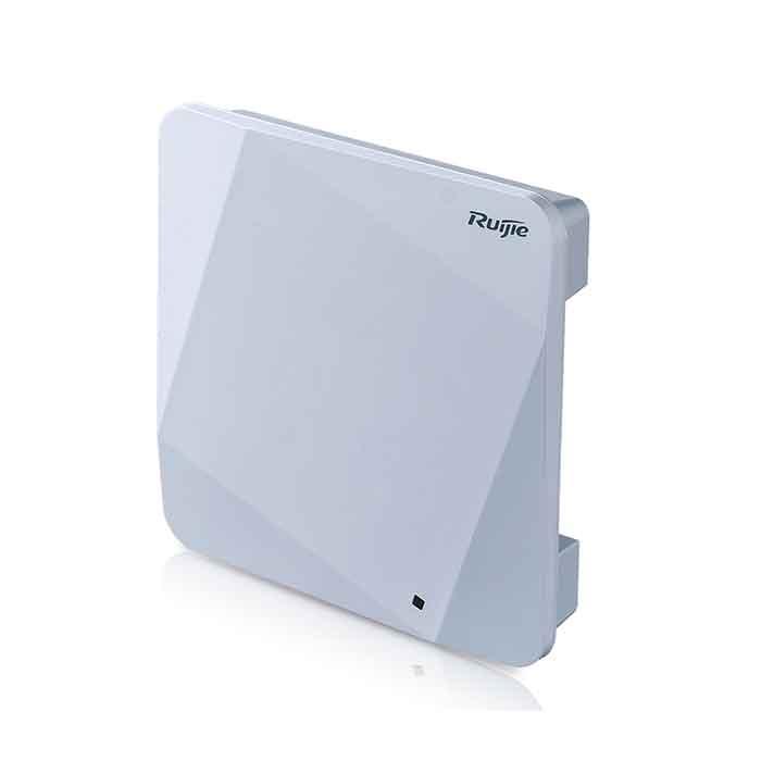 Thiết bị phát sóng wifi ốp trần RUIJIE RG-AP710, RUIJIE RG-AP710, wifi  RG-AP710, wifi RUIJIE RG-AP710