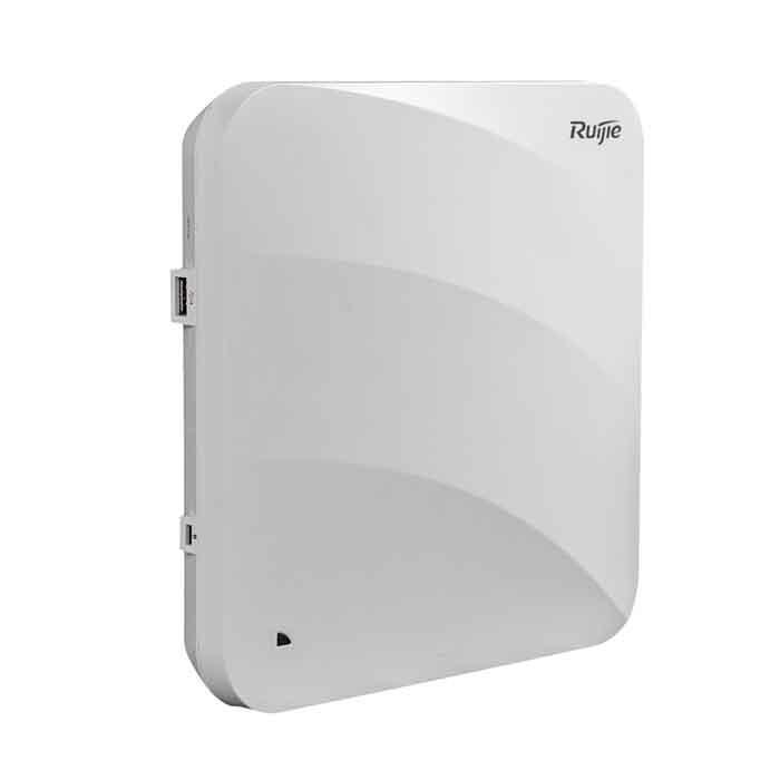 Thiết bị phát sóng wifi RUIJIE  RG-AP730-L,RUIJIE  RG-AP730-L,RG-AP730-L, WIFI RG-AP730-L, WIFI RUIJIE  RG-AP730-L