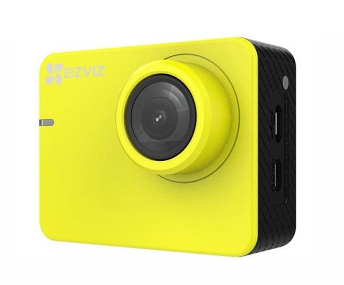 Camera hành trình EZVIZ CS-SP206-B0-68WFBS, CS-SP206-B0-68WFBS,EZVIZ CS-SP206-B0-68WFBS, Camera hành trình CS-SP206-B0-68WFBS,EZVIZ CS-SP206-B0-68WFBS,