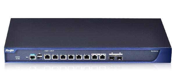 Thiết bị điều khiển wifi RUIJIE  RG-E-130(GE),RG-E-130(GE),RUIJIE  RG-E-130(GE),