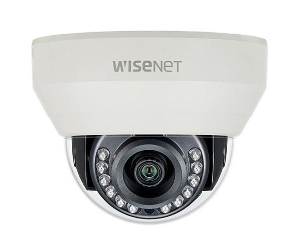 SND-L6083R,L6083R,