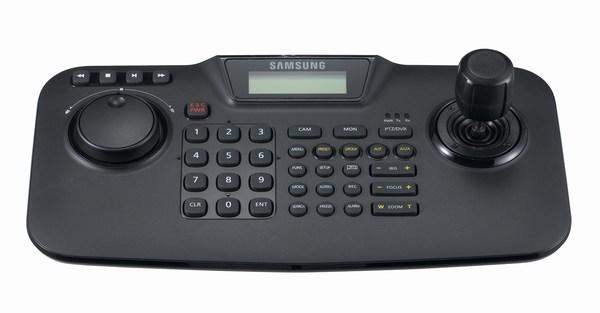 SPC-2010,bàn điều khiển SPC-2010,