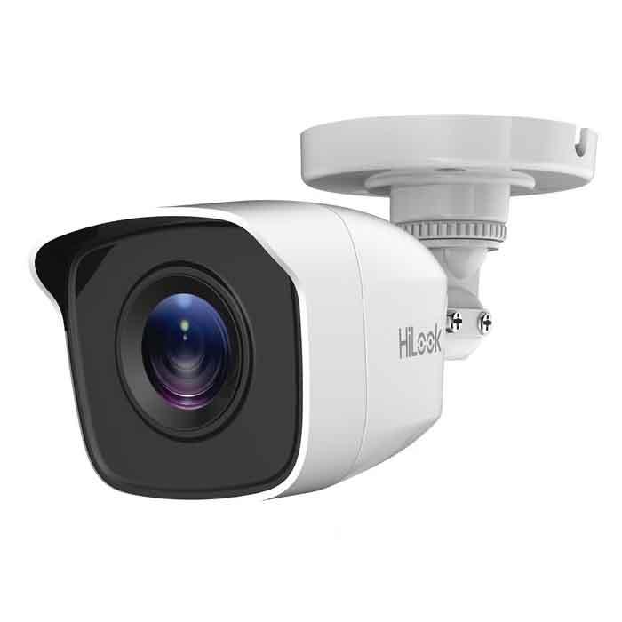 Camera bán cầu TVI THC-THC-B120-PC, THC-B120-PC, lắp camera THC-B120-PC, camera THC-B120-PC