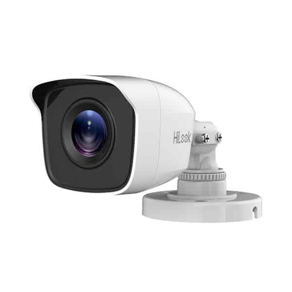 Camera hình trụ TVI THC-B123-M,  TVI THC-B123-M, camera TVI THC-B123-M, lắp camera TVI THC-B123-M
