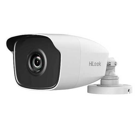 Camera thân trụ TVI THC-B223, TVI THC-B223, camera TVI THC-B223, lắp camera TVI THC-B223,